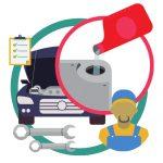 Repair & Servicing