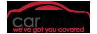 Car Kakis