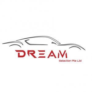 Dream Selection Pte Ltd