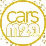 Cars M2A Pte Ltd